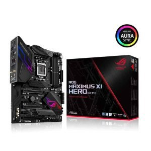 ASUS-ROG-Maximus-XI-Hero-Wi-Fi-fortnite
