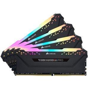 Corsair Vengeance RGB PRO 64GB