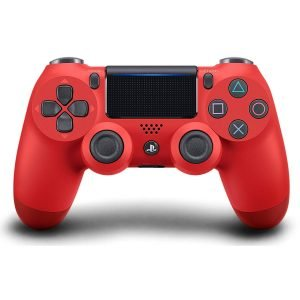 DualShock 4 PS4 Wireless