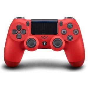 DualShock 4 PS4 Wireless
