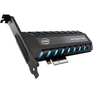 Intel-Optane-905P-Series-960GB-SSD (1)