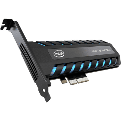 Intel-Optane-905P-Series-960GB-SSD (1)
