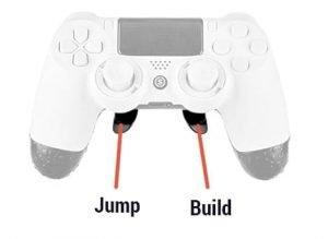fortnite-controller-settings
