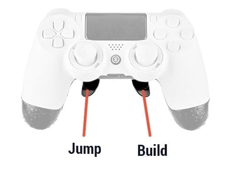 fortnite-controller-settings