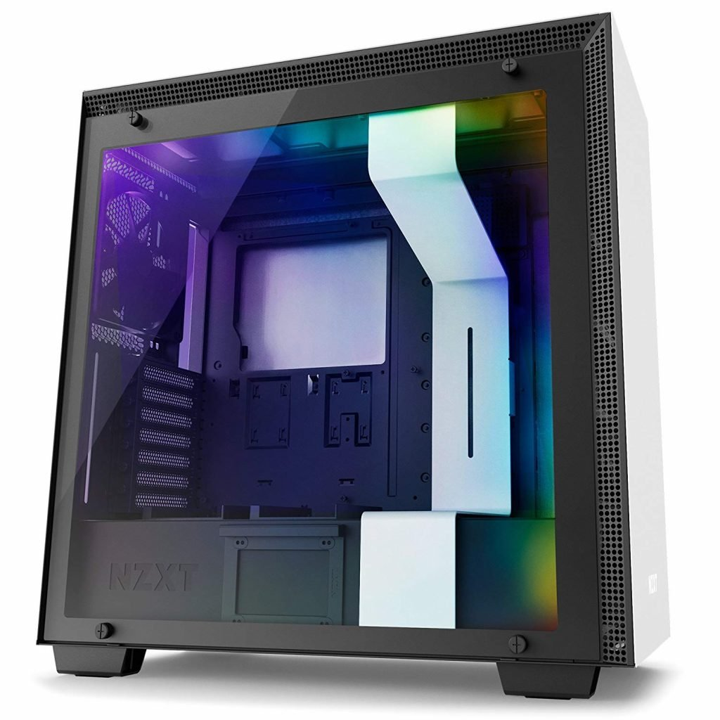 NZXT H700i