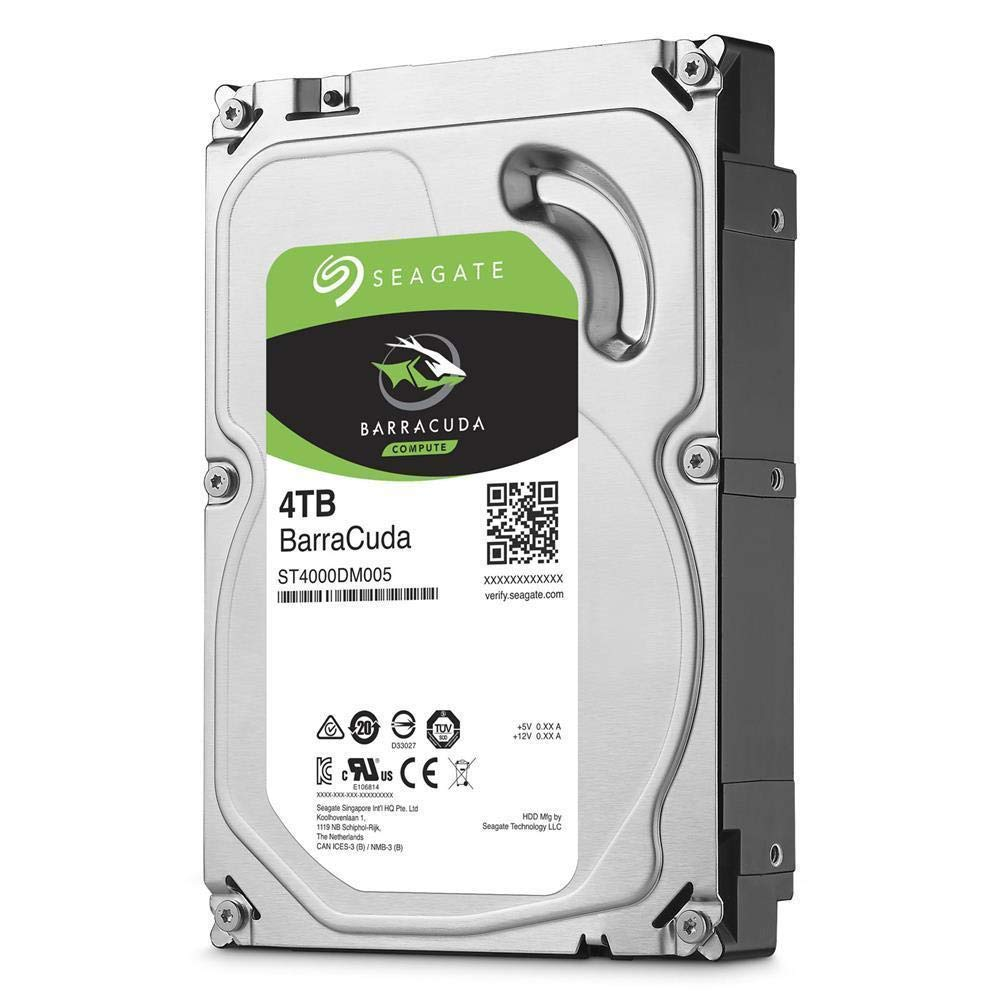 Seagate-Barracuda-4TB (1)