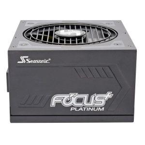 Seasonic FOCUS Plus 850 Gold 850W