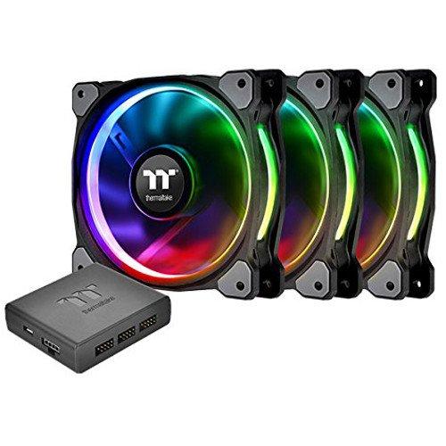 Thermaltake Riing Plus 12 RGB