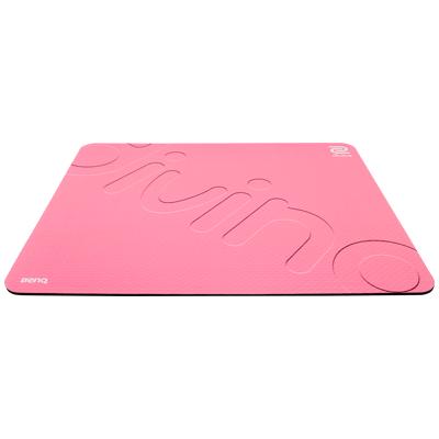 BenQ Zowie G-SR SE Divina Pink Edition