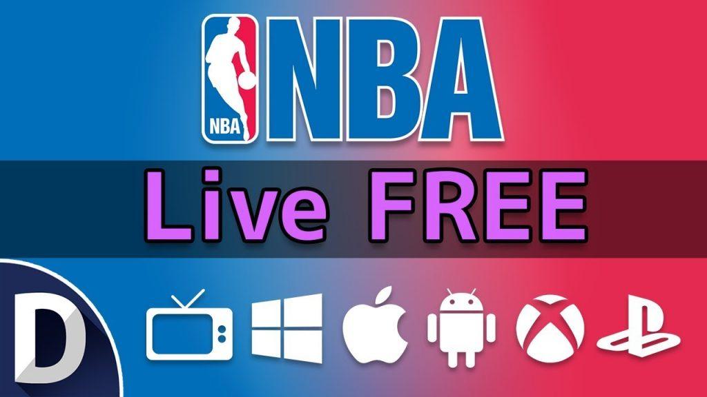 Reddit NBA