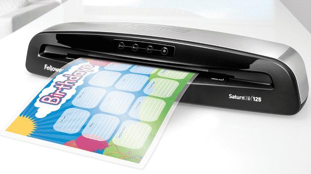 best laminator for teachers 2021