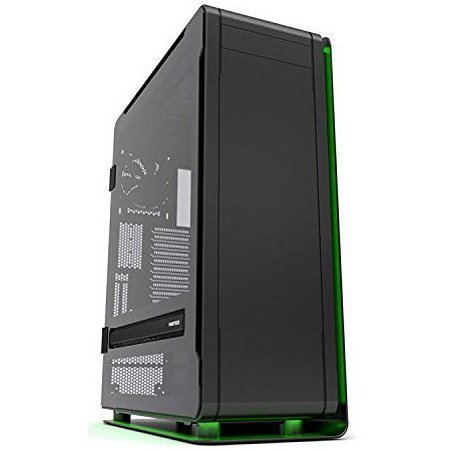 Phanteks Enthoo Elite