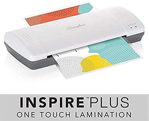 best at home laminator for teachers