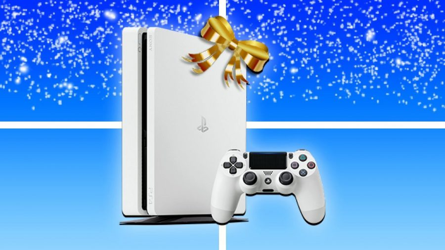 Can You Gift PS4 Games ? Of Course Yes! Here's The Way