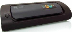 best laminator for teachers