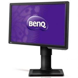 BenQ XL2411Za