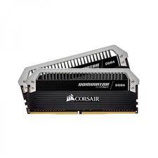 Corsair Dominator Platinum 16GB DDR4 3200MHz
