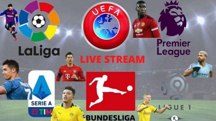 SoccerStreams 69