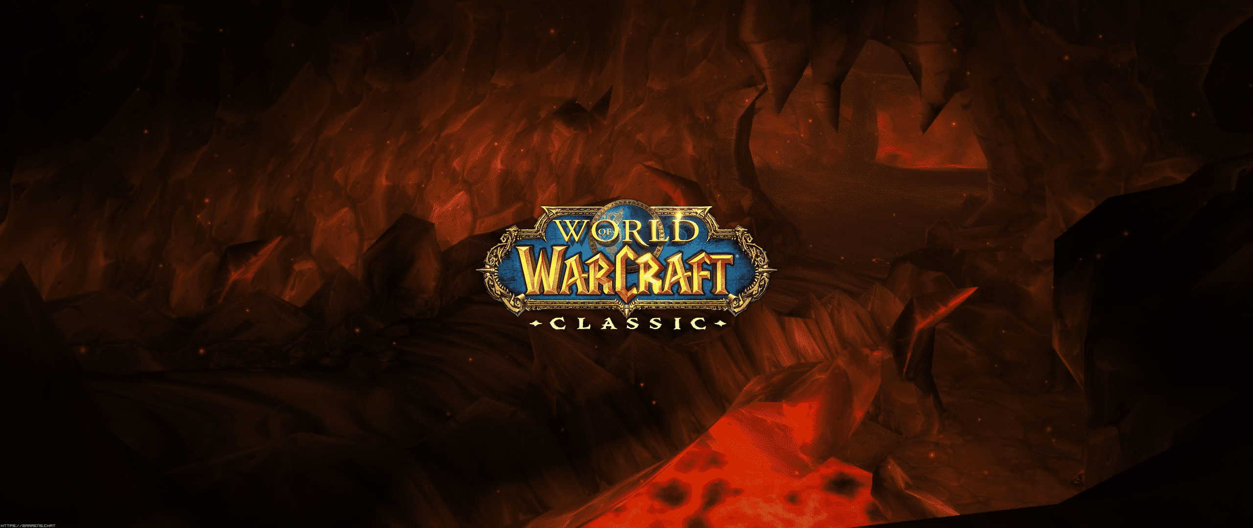 World of WarCraft Classic - WoW Craft