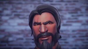 best fortnite skins reaper