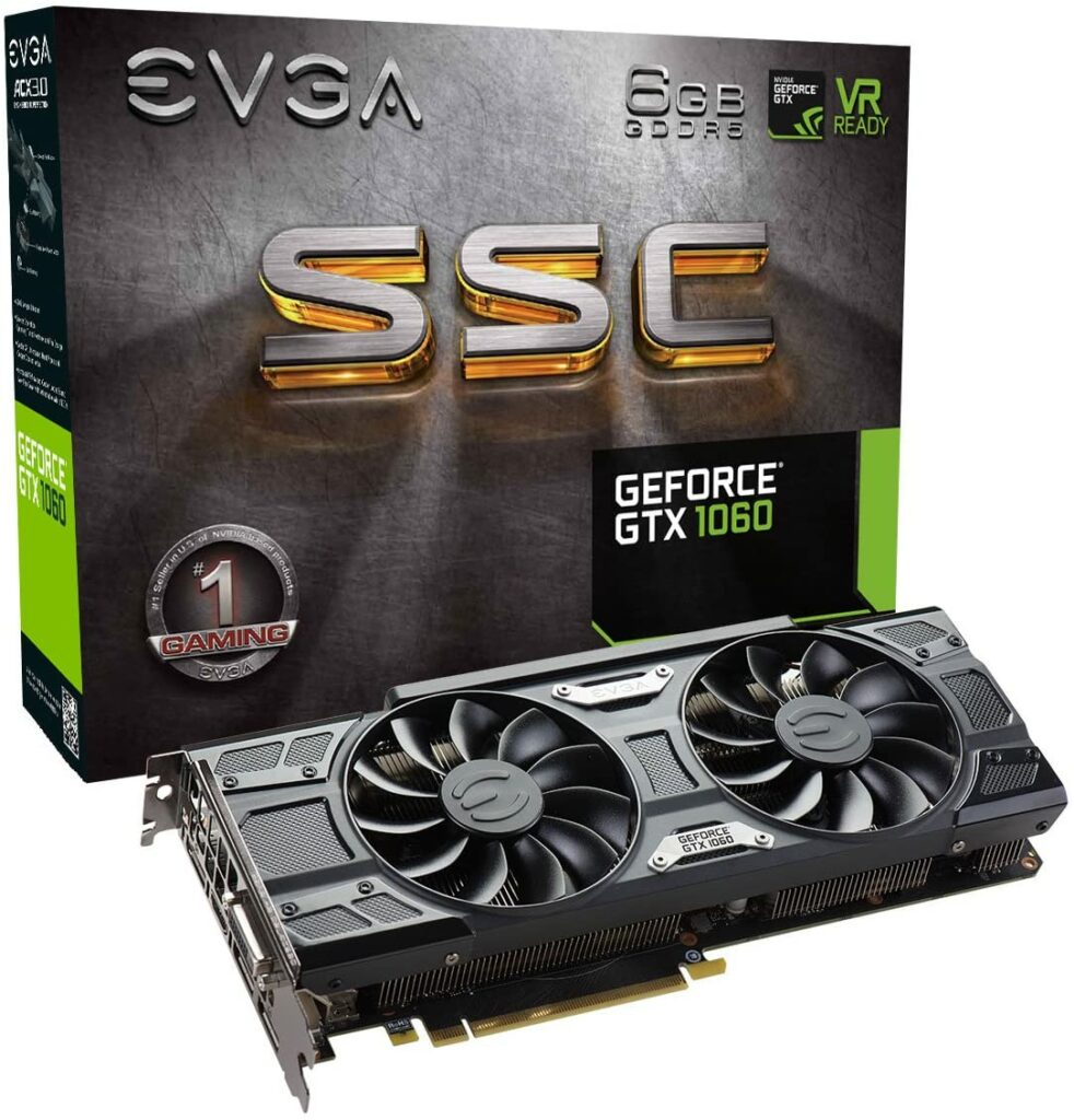best budget graphics card for fortnite