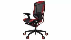 best gaming chair Vertagear Gaming Series Triigger 350 Special Edition .webp
