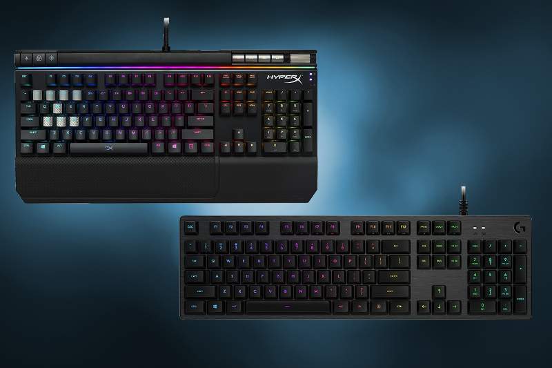 CSGO Pro Settings for Best Keyboard