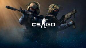 CS GO Autoexec config