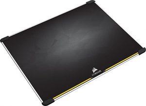 Corsair MM600