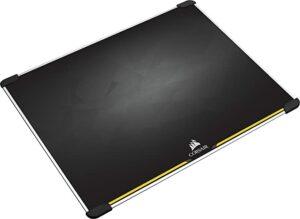 Best gaming mousepad Corsair MM600