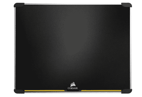 Best gaming mousepad Corsair MM600