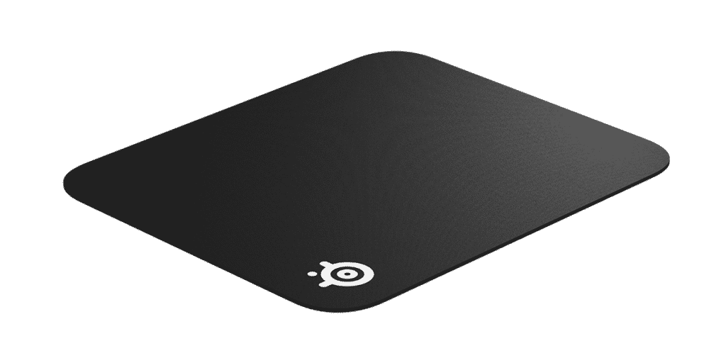 Best gaming mousepad SteelSeries QcK