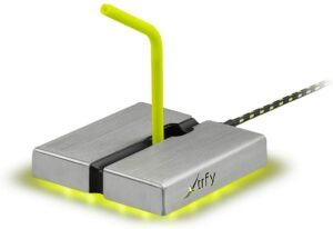 Best Mouse Bungee Xtrfy B1