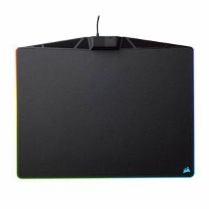 Best gaming mousepad Corsair MM800 RGB Polaris