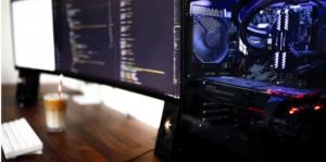 Nvidia gsync amd free sync vsync settings
