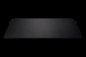 Best Mousepad for CSGO Logitech