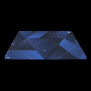 Best Mousepad for CSGO Logitech Zowie G-SR-SE