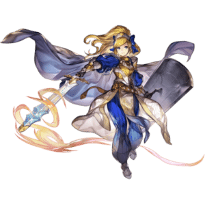 another eden Anabel