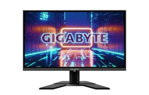 Best Gaming Monitor - Gigabyte (G27Q)