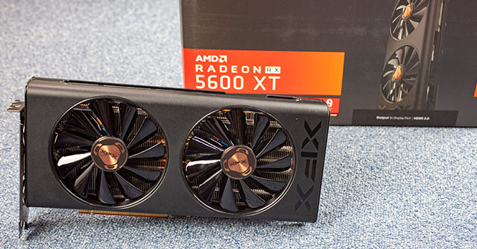 best cheap graphics card for fortnite