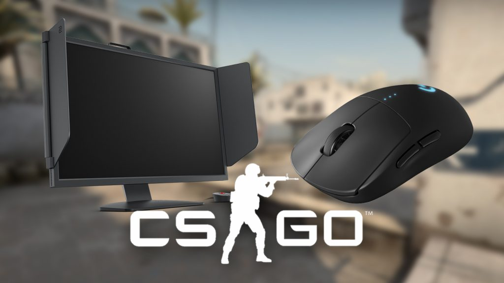 Best Mouse pad for CSGO in 2021