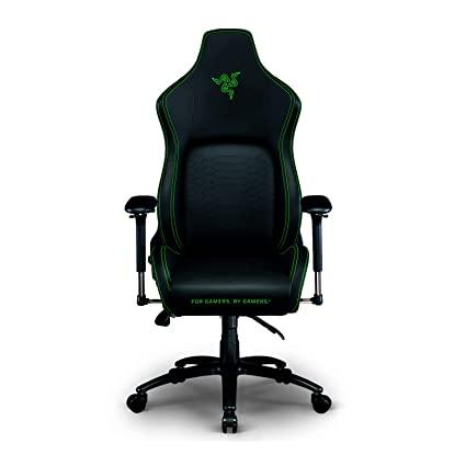 Razer Iskur - Best Gaming Chair