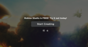 free robux from roblox studio