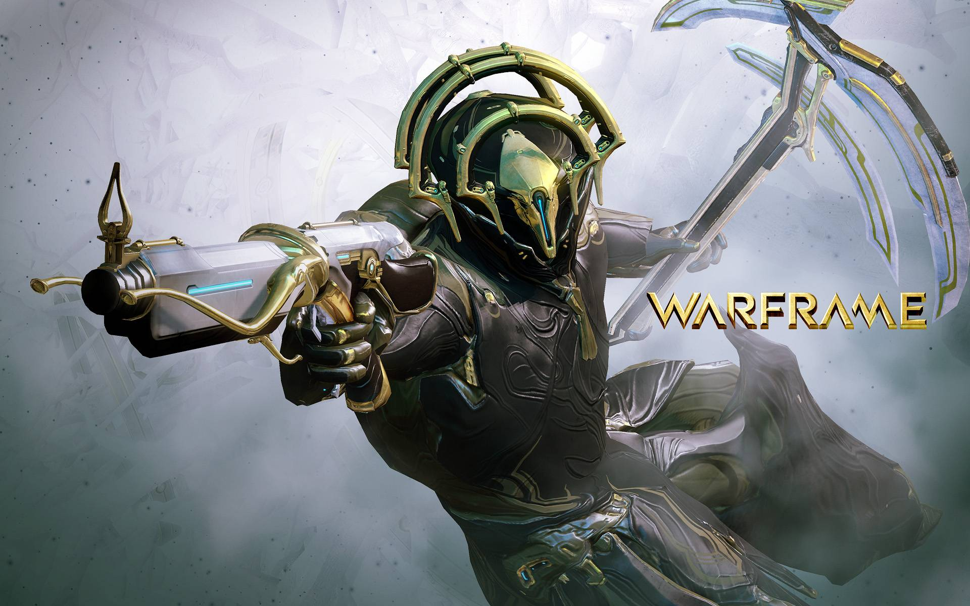 Warframe Promo Codes free glyph