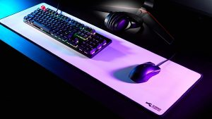 mouse pad for CSGO gaming