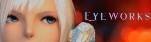 hd eyeworks v3 ff14 mods