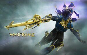 free Warframe Promo Codes