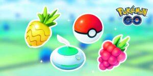 free active pokemon go promo codes