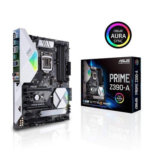 best motherboard for i7 9700k