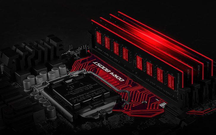 best motherboard for i7 9700k,